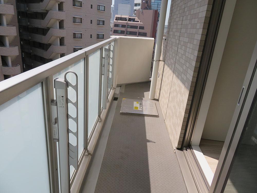 【ご成約】中古マンション 文京区本駒込